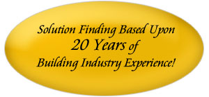 Suolutions based on 20 years experience